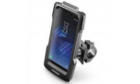 CELLULARLINE CUSTODIA SMARTPHONE PRO CASE S8