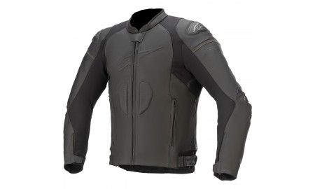 ALPINESTARS GIACCA GP PLUS R V3
