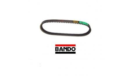 BANDO CINGHIA TRASMISSIONE KYMCO X-TOWN 125 DOWN TOWN 125